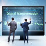 【徹底解説】DX(デジタルトランスフォーメーション)とは?必要性から成功事例まで